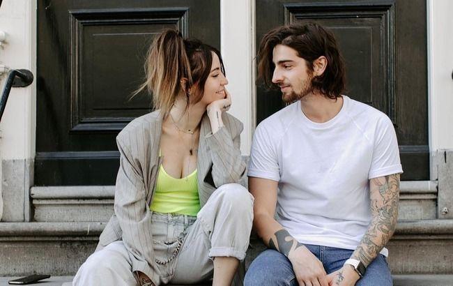 «Моя Надя влюблена»: человек Дорофеевой откровенно об отношениях