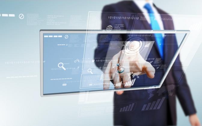 Внедрение электронных услуг?: на Львовщине готовятся к новым реформам