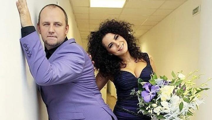 «Поэтому Ира Горовая с такой радостью пришла на эту свадьбу»: В Сети появилась неожиданная информация о браке Каменских и Потапа