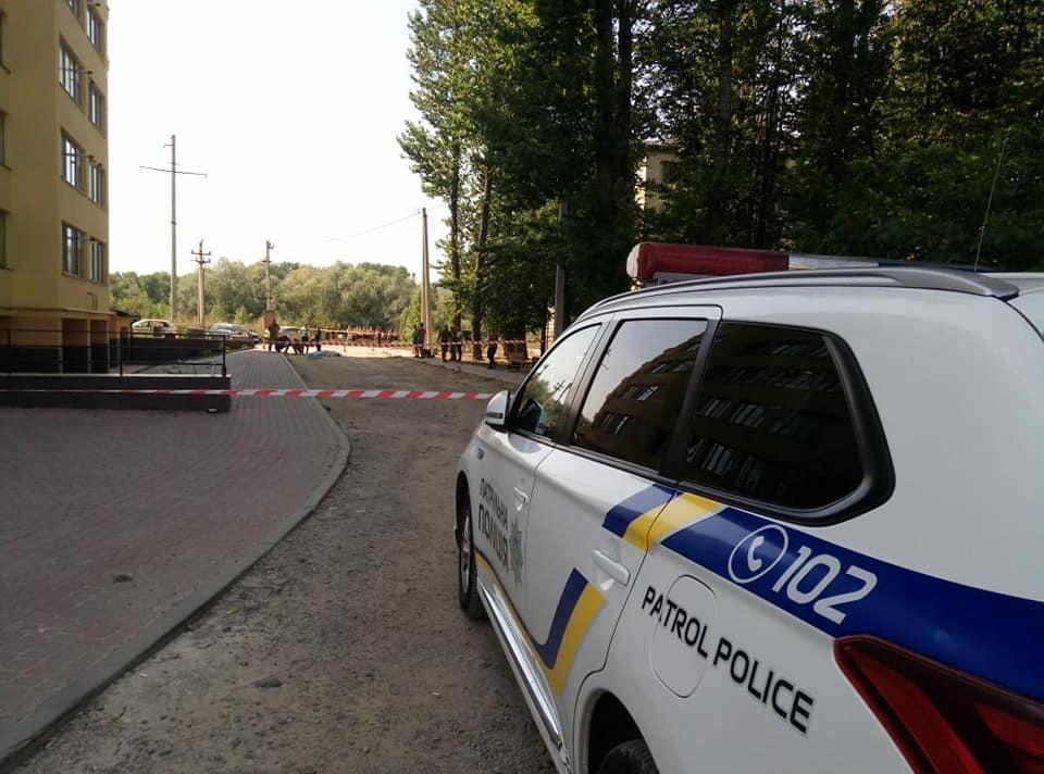 Взрывом женщине оторвало голову и руку: ужасная трагедия на Прикарпатье