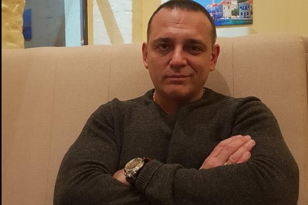Одиозный будущий депутат от «Слуги народа» назвал известную журналистку «тупой овцой»: разгорается скандал