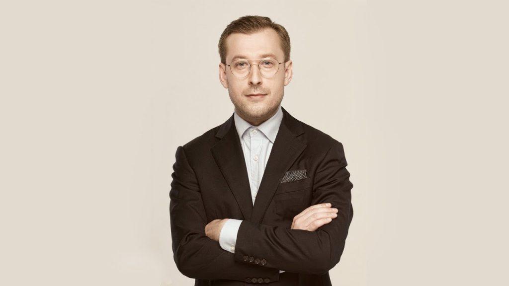 «В бороде все-таки жарко» Сергей Никитюк удивил поклонников новым образом