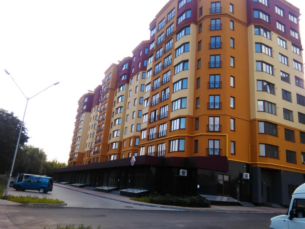 Более 500 квартир: Декларация известного «бедного» депутата ошеломила украинцев