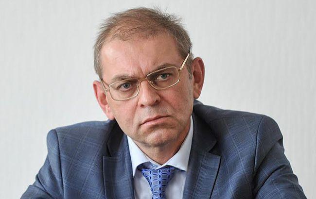 Никто пересчитывать не будет! Апелляционный суд отменил пересчет голосов на округе Пашинского