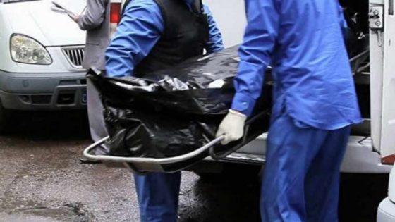 Разложил тело по пакетам и выбросил в водоем: человек в Киеве жестоко расправился со своей подругой