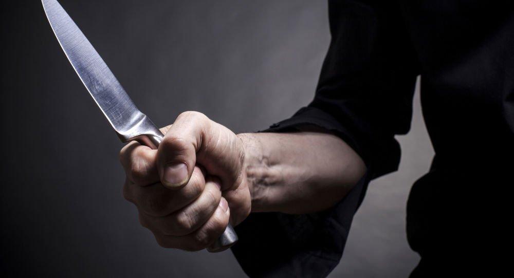 Летальная встреча с приятелем: в Харькове мужчина пришел в гости к другу и убил его. Подробности жуткого убийства