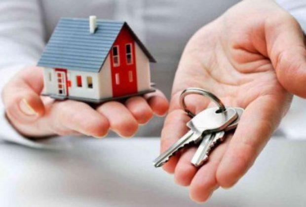 Сдаете жилье — платите налоги! В Украине разработали новый законопроект