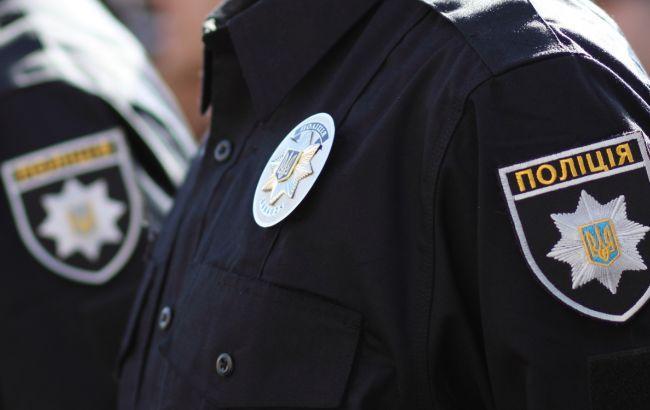 «Облили ему одежду непонятной жидкостью»: под Киевом напали на нардепа