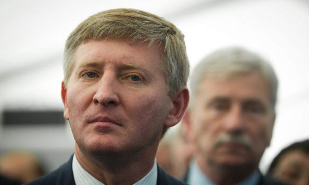 Зеленский жестко поставил на место Ахметова: план борьбы утвержден