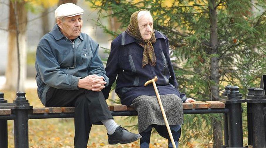 «Бесплатная коммуналка для пенсионеров»: У Зеленского сделали громкое заявление. Украинцы поражены