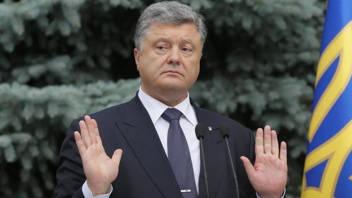 «Были назначены Порошенко»: Зеленский уволил еще двух высокопоставленных чиновников