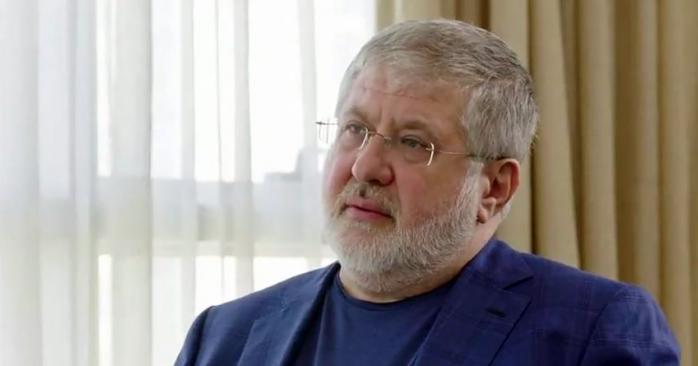 «Фаворитов осталось двое»: Коломойский назвал главных кандидатов на пост премьера. Он что-то знает
