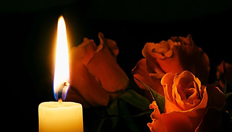 Отец был в соседней комнате: гибель годовалого мальчика поразила всю Украину