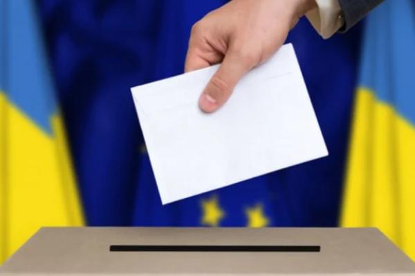 Выборы в ВР завершены: ЦИК установила результаты на последнем скандальном округе