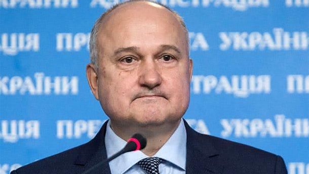 «Ему могут что-то подсыпать в напиток»: Астролог ошарашил украинцев прогнозом о Смешко