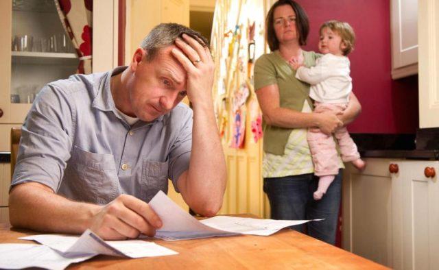 Вернуть все до копейки! Кабмин принял радикально решение: украинцев обяжут отдавать субсидии
