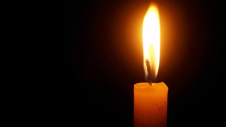 «Господь забирает лучших»: умер известный украинец