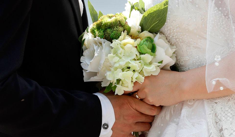 «Девичник в компании подруг»: Ирина Геращенко выходит замуж