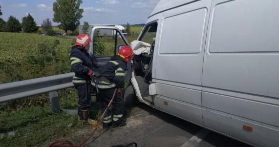Не ехал, а просто летел! Известный украинский депутат под Одессой сбил женщину. Возвращалась с отдыха