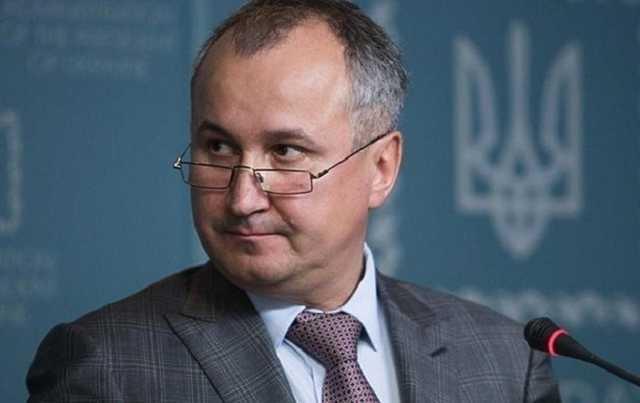 Фальсификации и искусственные доказательства: На Грицака открыли уголовное дело — СМИ