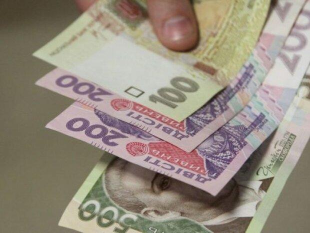 С 1 сентября! На украинцев ждет очередное повышение зарплат. Однако повезет не всем