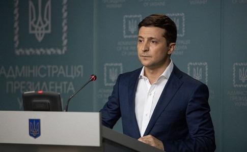«Нарушение законов во имя справедливости»: Известный украинский астролог поразил признанием о первом рабочем дне ВР