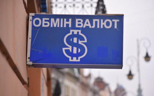 К чему приведет нехватка доллара? Украинцы скупили почти всю валюту