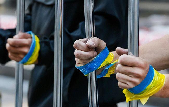 «Обмен пленными»: адвокаты украинских моряков подтвердили, что «процесс пошел»