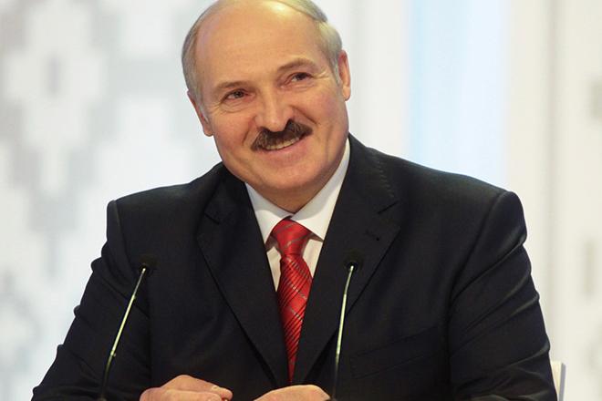 «Слишком много оружия» Беларусь наглухо закрывает границу с Украиной. Лукашенко все объяснил