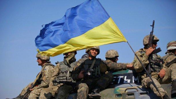 «Будет благая весть от Бога»: астролог назвал неожиданные сроки конца войны в Донбассе. Жертв не будет!