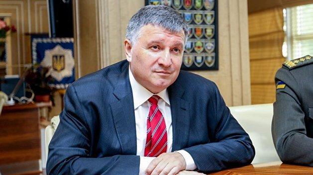 Больше заместителей — больше работы! Арсену Авакову назначили шесть замов. Тотальный контроль!