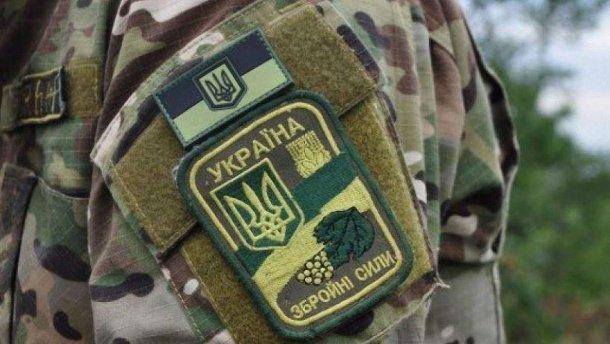 «Это наша угроза»: Министерство обороны планирует изменить структуру ВСУ