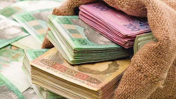 Курс валют на 6 сентября. Доллар пошел на спад, а евро растет