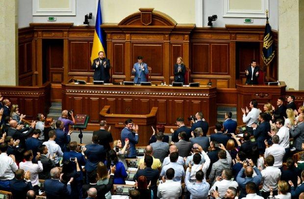 «Теперь Порошенко уже не смеется»: к чему приведет снятие депутатской неприкосновенности