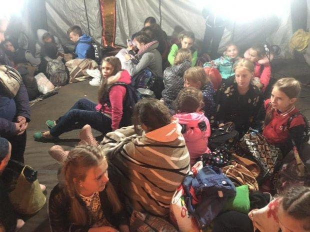 Ехали на концерт в Польше: Автобус с детьми-танцорами попал в смертельное ДТП под Львовом