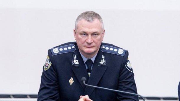 «Все по плану»: Князев получил новую должность в МВД. Договорились с Аваковым?