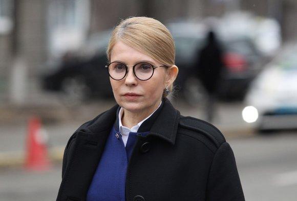 «Потеряла сознание, впала в кому и умерла»: Потрясающие детали загадочной смерти сестры Тимошенко