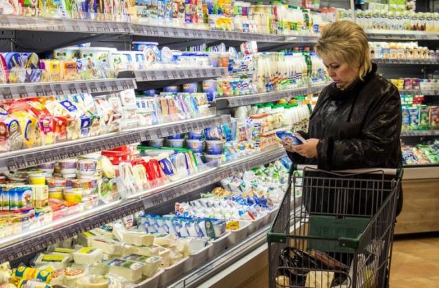 Овощи дешевеют, а крупы «кусаются»: Стало известно, какие продукты могут подорожать осенью