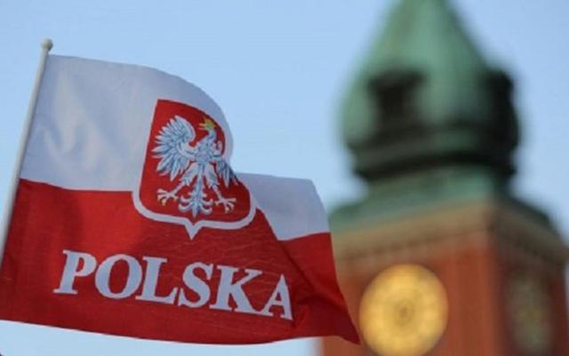 Преступление без границ: В Польше убили 26-летнюю украинку, полицейские ищут убийцу в Украине