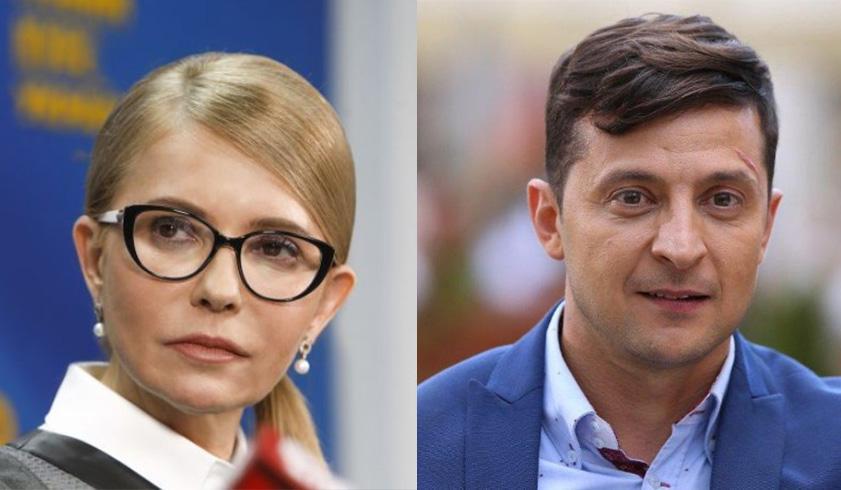 «Что за лицемерие такое?»: Тимошенко беспощадно раскритиковал инициативу Зеленского у Шустера. Украинцы все вспомнили