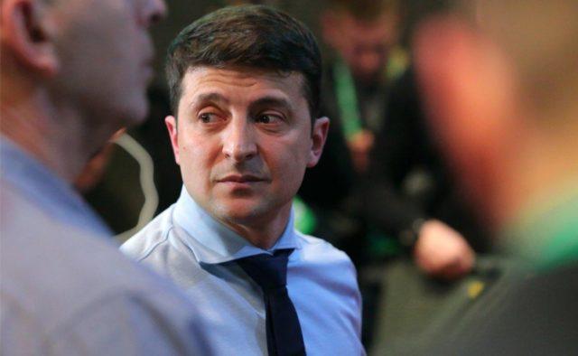 Указ подписан! Зеленский уволил скандального военного. Не достоин носить форму