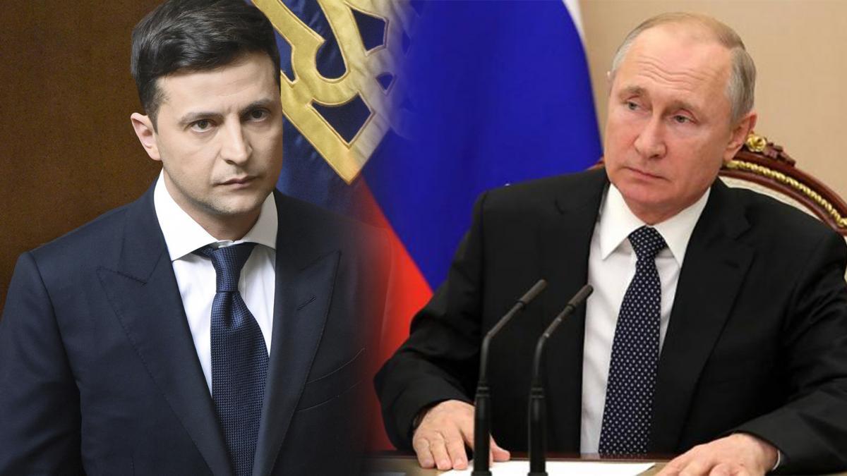 Зеленский отомстит Путину, такого в Кремле не ожидали: детали сокрушительного удара