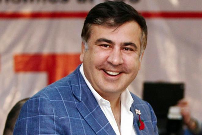 «Я теряю Родину»: Саакашвили неожиданно возвращается в Грузию. Что происходит?