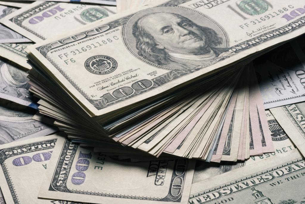 Пугающие прогнозы! Что произойдет с долларом уже совсем скоро? Украинцы в шоке