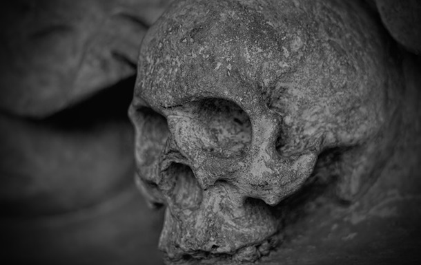 Купила недвижимость с «сюрпризом»: На Харьковщине женщина нашла человеческие останки в новоприобретенном доме