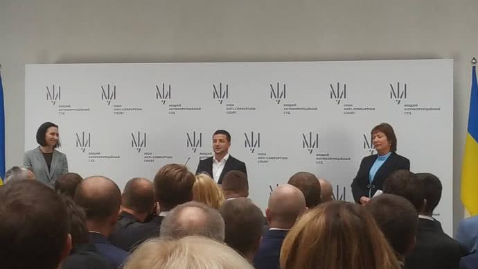 «Громкие дела топ-коррупционеров станут приоритетом!»: Зеленский сделал мощное заявление. Будут наказаны