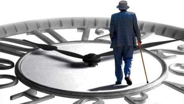 Не всё будет числиться как стаж работы: в Украине ожидаются новые пенсионные реформы