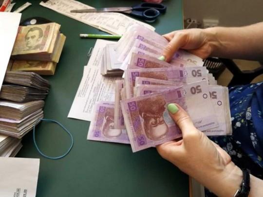 Пенсионеры получат неожиданную доплату. Кому повезло и на сколько можно рассчитывать