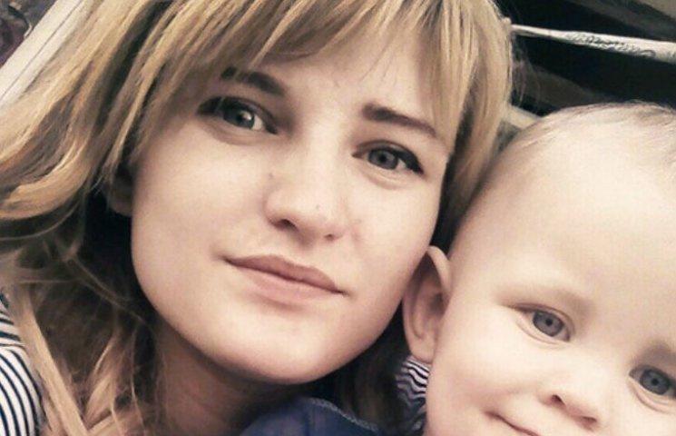«Ела песок!»: Шокирующие факты о женщине, которая заморила голодом своих детей