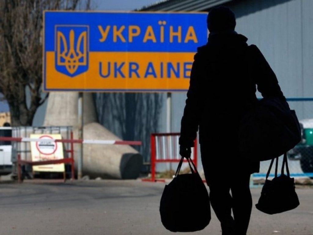 «Его мама слегла от горя»: в Польше с 9 этажа выбросили украинского гастарбайтера. Впервые поехал работать